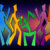 Group logo of Disco music